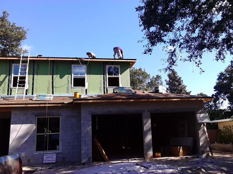 2-story-residential