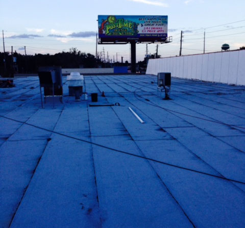 commercial-roof-longwod2