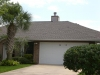 residential-roof-repair
