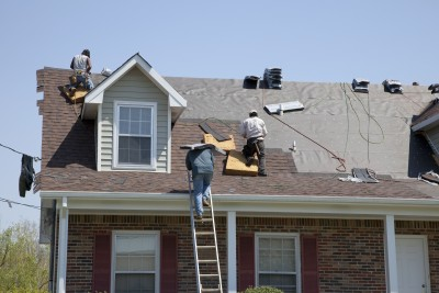 Orlando Residential Roofing