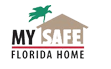 Orlando Roofing Company Residential And Commercial