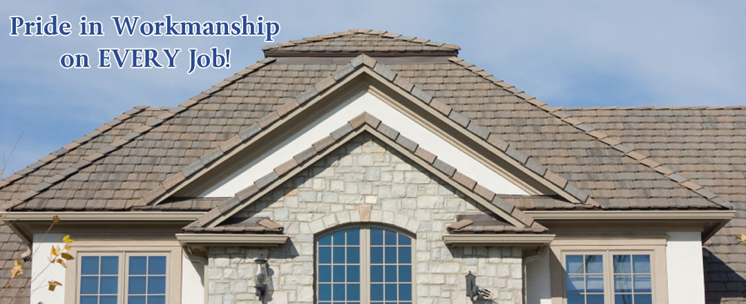 Family Owned Superior Workmanship Integrity Award Winning Service ...